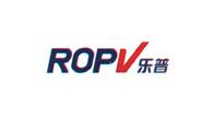 ROPV樂普膜殼