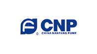 CNP南方泵