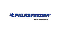 Pulsafeeder計量泵