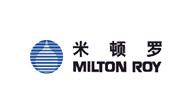(MILTON ROY)米頓羅計量泵