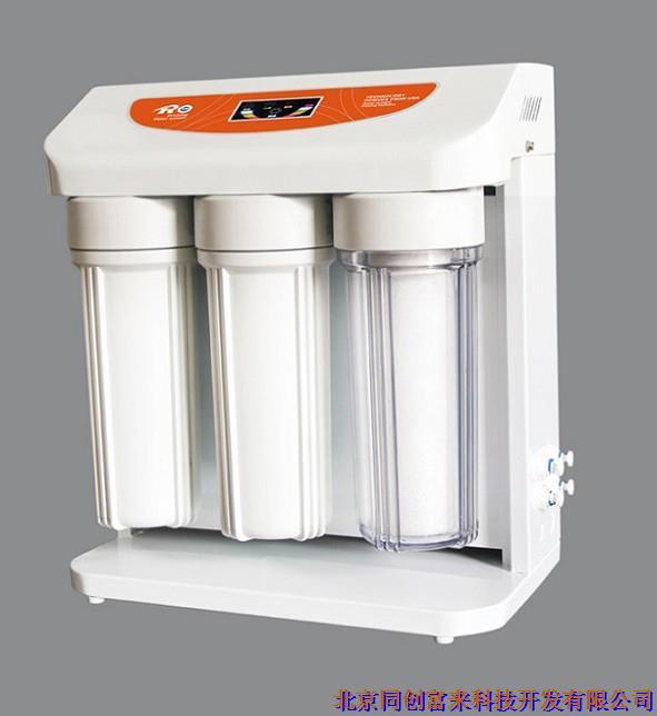 家用纯水机(Tlier特利尔-TGQ-100G)
